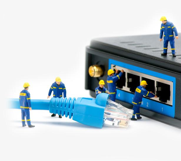 IT-Communication