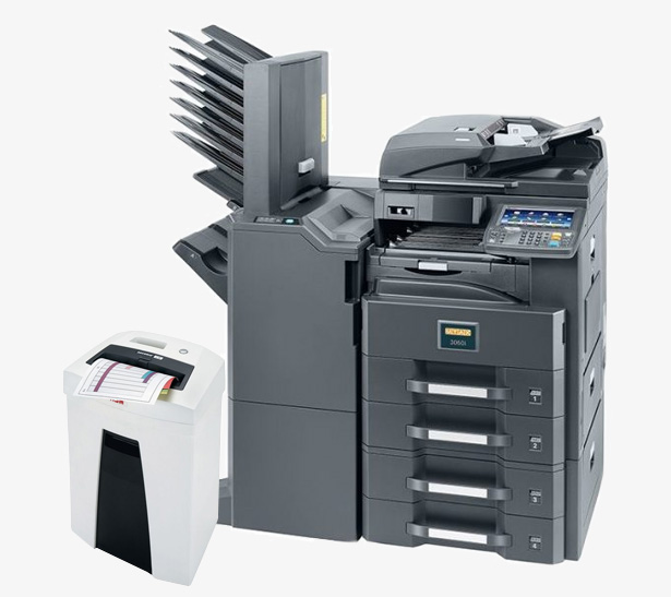al-reyami-technologies-office-automation